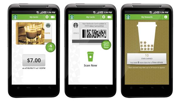 Sundar Pichai Confirma Android Pay En el Mobile World Congress 2015 2