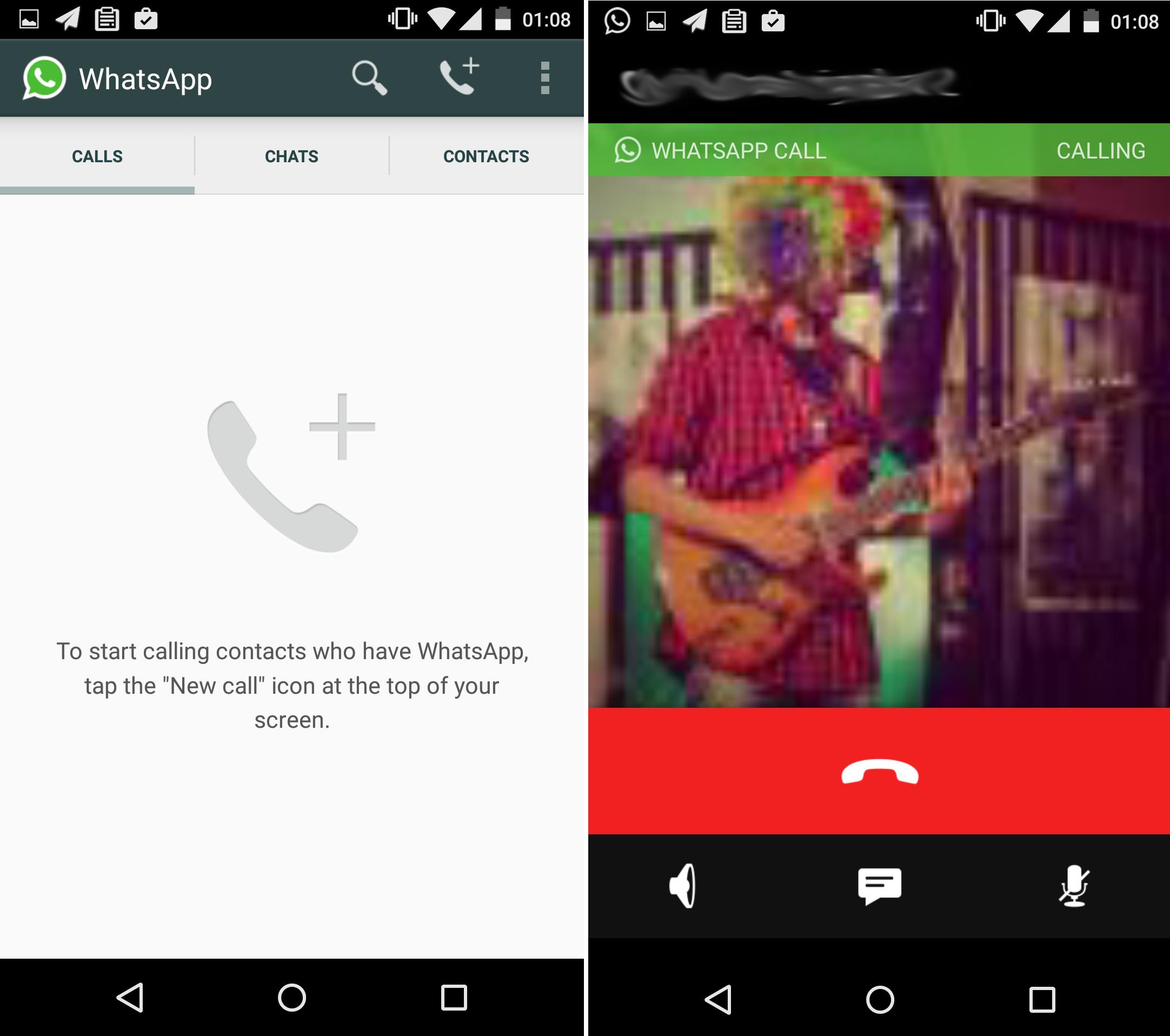 WhatsApp-calls-es
