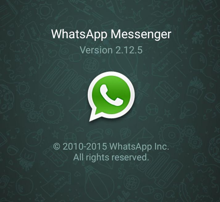 WhatsApp_Version-en