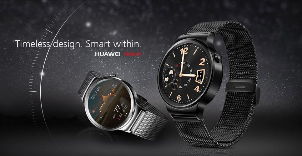 hauwei-watch-2-en
