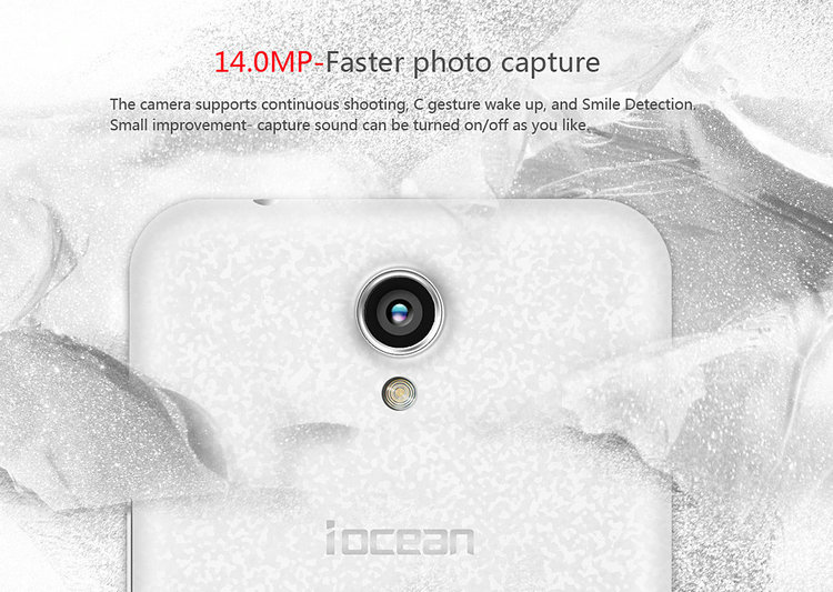 iOcean M6752 vs Jiayu S3 Review from 1949deal 3