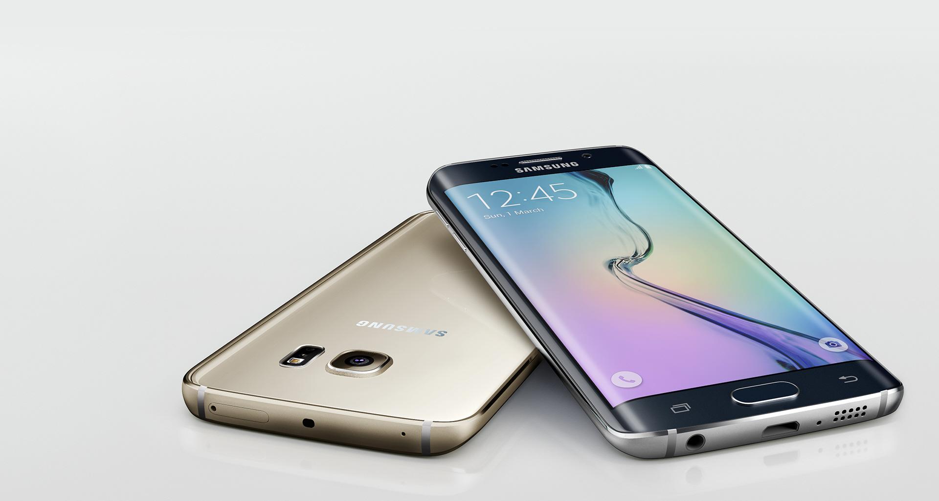 Samsung is again the biggest seller of smartphones ahead of Apple 2