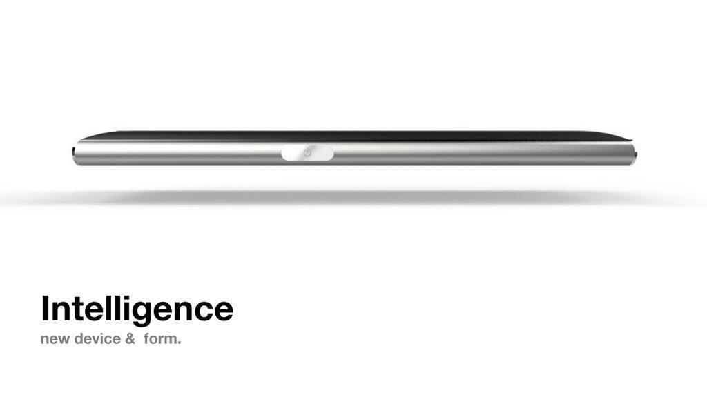 WikiLeaks vaza detalhes do Sony Xperia Z4 2