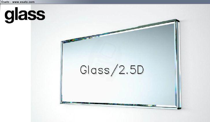 WikiLeaks vaza detalhes do Sony Xperia Z4 3