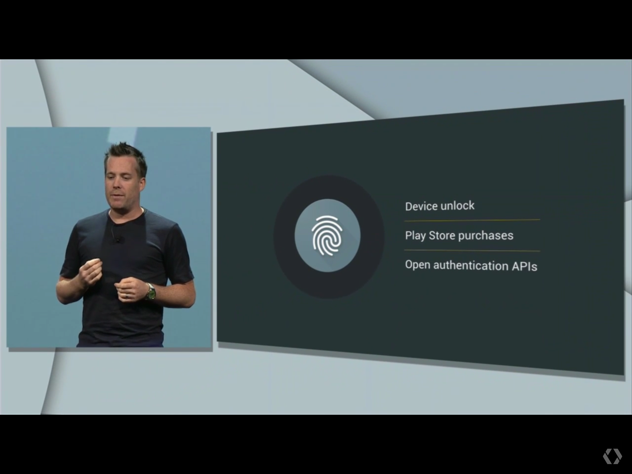Android M, all the keys of the new operating system from Google 5