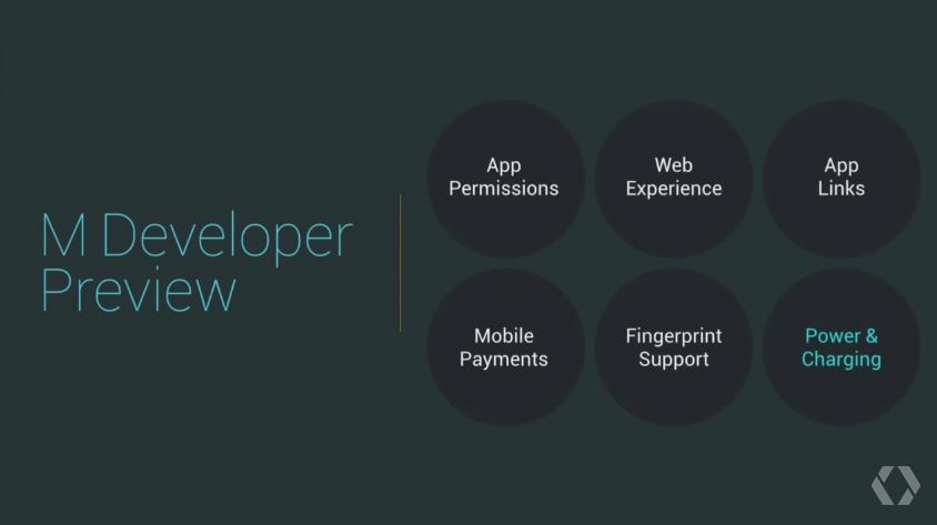 Android M, todas las claves del nuevo sistema operativo de Google 7