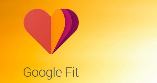 Google Fit actualizado con útiles funcionalidades