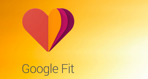 Google Fit now measures the distance, calculates burned calories and incorporates new widget 1