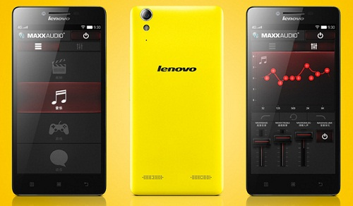 Lenovo K3 Note, Elephone G9 and Elephone P4000 review from 1949deal 1