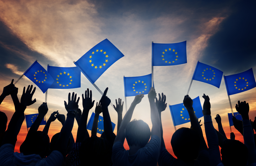 Operadoras europeas buscan acabar con la publicidad de Google 1