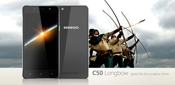 Siswoo C50 review from 1949deal 1