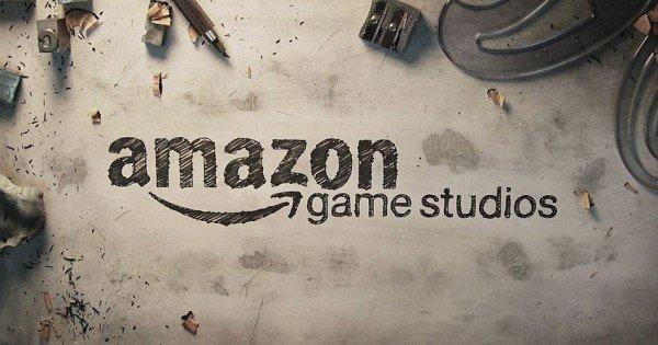 Amazon quer desenvolver um ambicioso jogo para PC 1