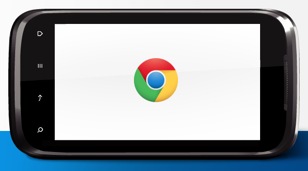 Chrome pone fin a los anuncios flash con autoplay 1