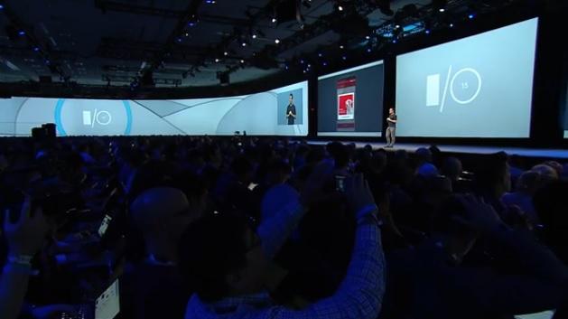 Doze sigue mostrando nuevas características (Android M) 1