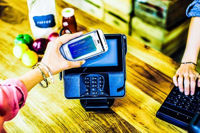 Google no cobrará comisión por transacción en Android Pay 1