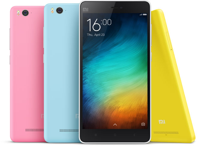 Huawei Honor Play 4C, Xiaomi Mi 4i, Letv One review desde 1949deal 3