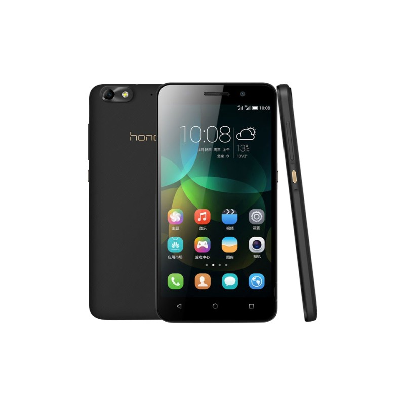 Huawei Honor Play 4C, Xiaomi Mi 4i, Letv One review desde 1949deal 4
