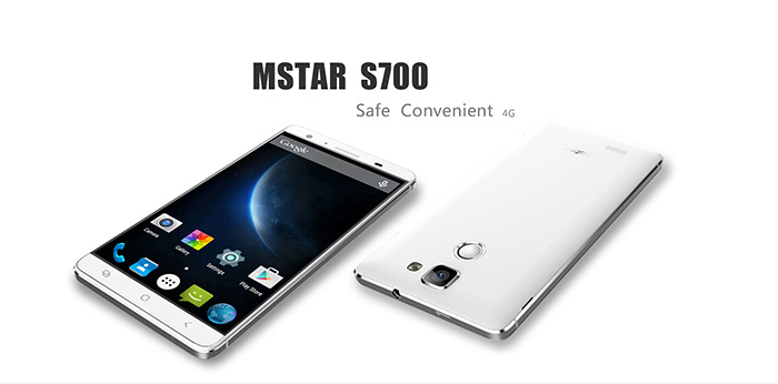 Mstar S700 Review 1
