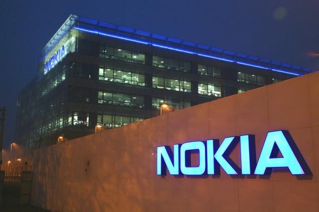 Nokia diseñará y licenciará smartphones a partir de 2016 1