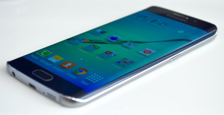 Samsung Galaxy S6 Edge Plus can be a reality in a few weeks 1