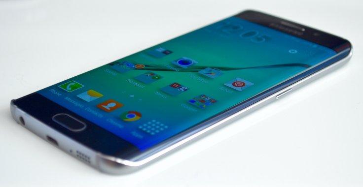 Samsung Galaxy S6 Edge Plus pode ser uma realidade em poucas semanas 1