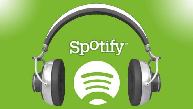 Spotify quiere feedback de los usuarios de Android en programa beta para actualizaciones de su app 1
