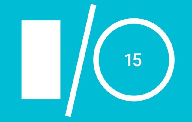 Todo lo que debes saber sobre Android M 2