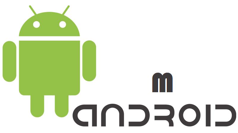 Tudo que você precisa saber sobre o Android M 1
