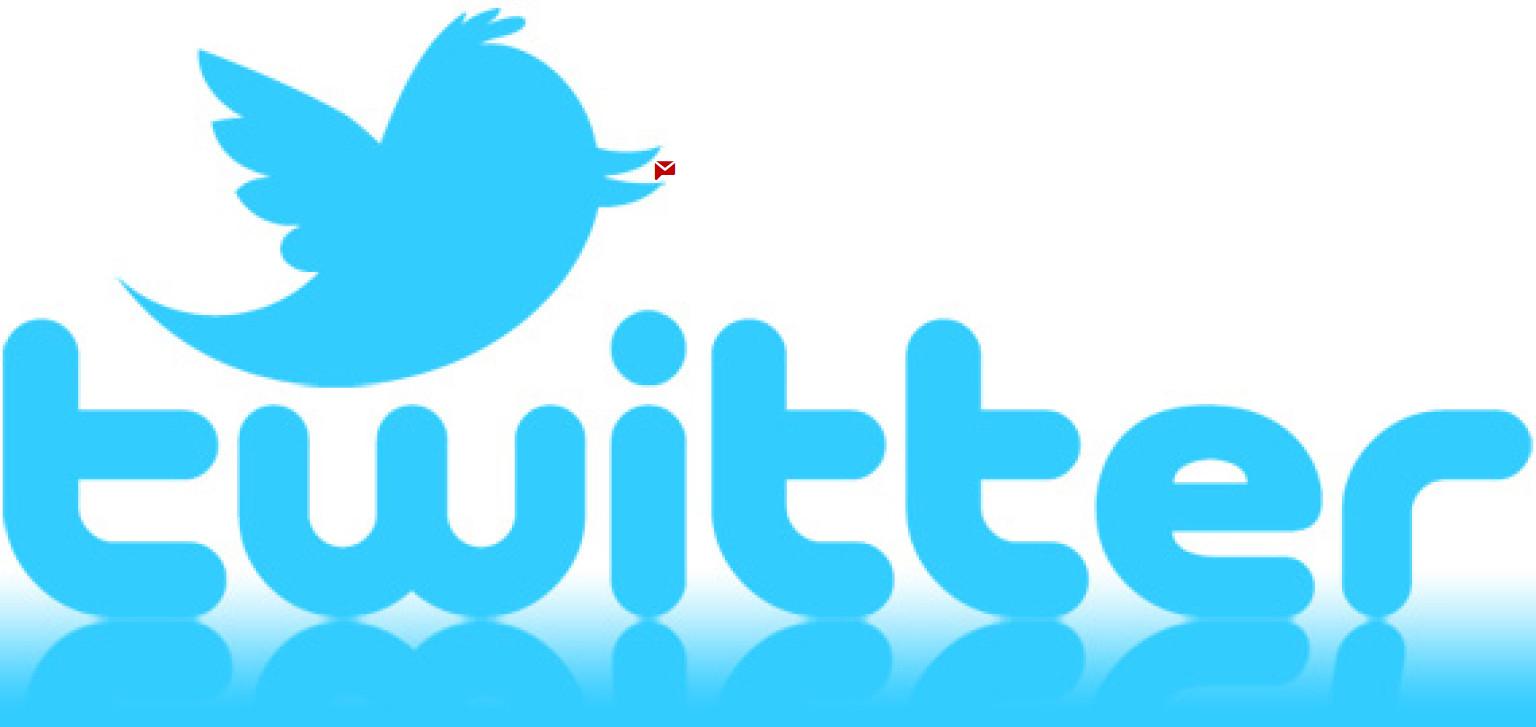 Twitter remove a limitação de 140 caracteres para mensagens diretas 1
