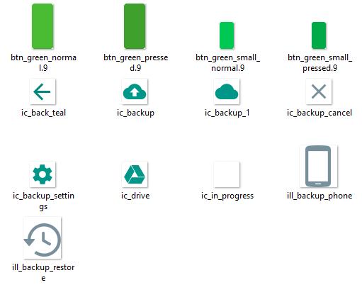 WhatsApp Beta mostra mais novos recursos 1