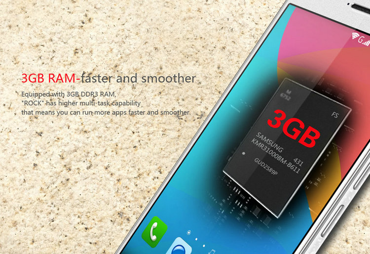 iOcean M6752, Elephone P7000, Gionee Elife E7 review from 1949deal 2