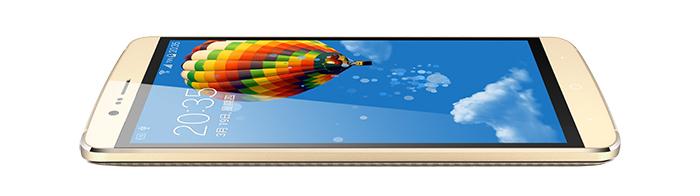 Elephone P8000 Review desde Igogo 2