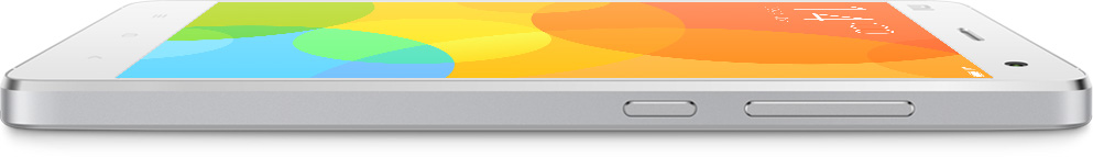 Xiaomi MI4 Review desde Igogo 3