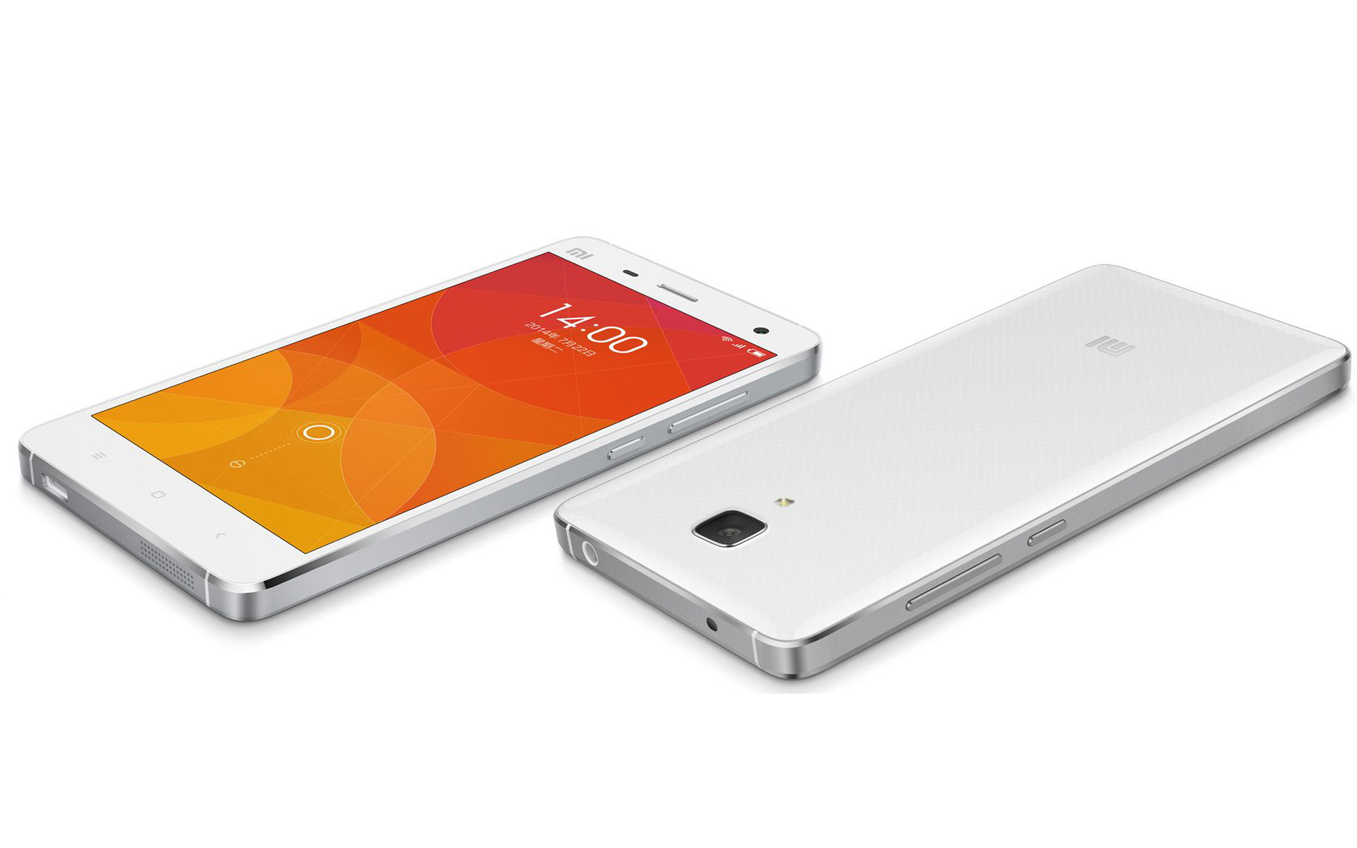 Xiaomi Mi4 Review from Gearbest 2