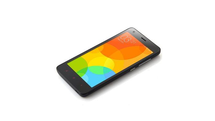 Xiaomi Redmi 2 Pro Review desde Igogo 2