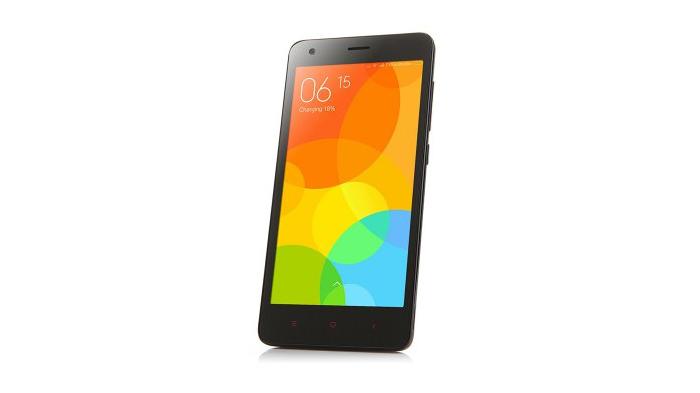 Xiaomi Redmi 2 Pro Review desde Igogo 3