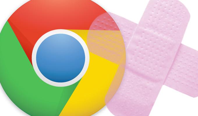 Google lança um patch para corrigir a vulnerabilidade do Android 1