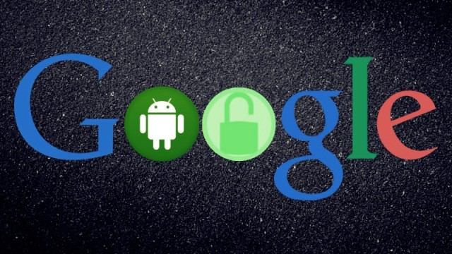 Google launches a patch to fix the vulnerability of ...
