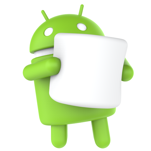Google names the new Android 6.0 'Marshmallow' 1