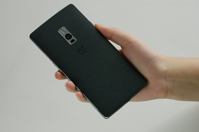 OnePlus Two Review from Everbuying 1