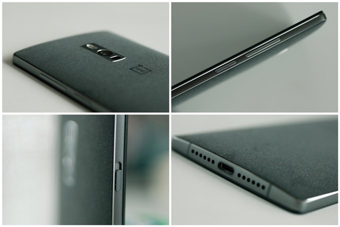 OnePlus Two Review from Everbuying 6
