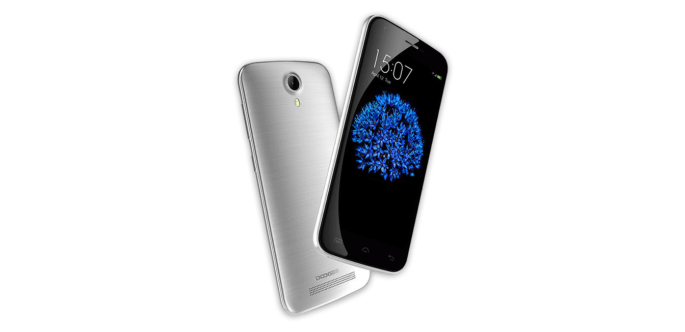 Doogee Festival (Products Savings Event) from Everbuying 2