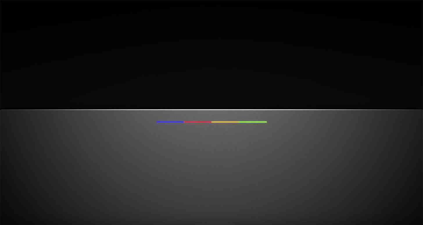 Google podría presentar hoy una tablet llamada Pixel C con Android 6.0 y un teclado extraíble 1