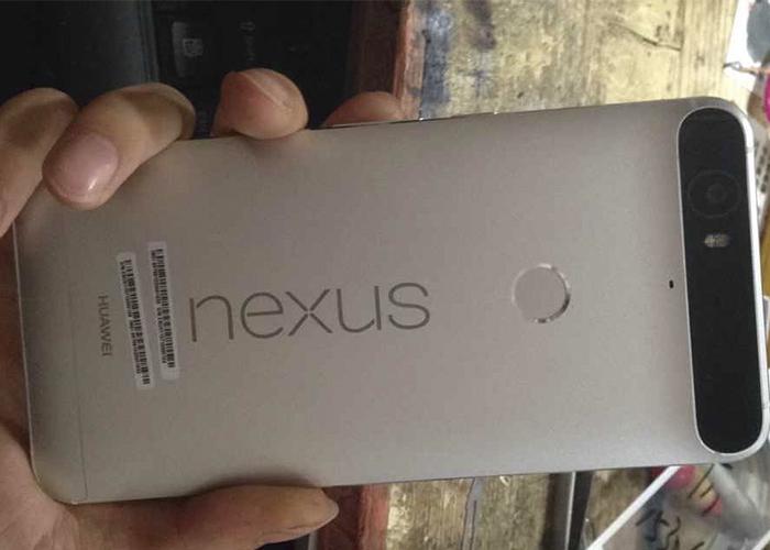 Nexus 5 2015, se prevé presentación para el 29 de septiembre 1