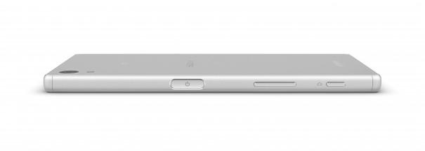 Sony Xperia Z5 mostra as características do melhor terminal da Sony até à data 1