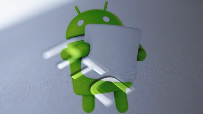 HTC anuncia que telefones receberão Android 6.0 Marshmallow 1