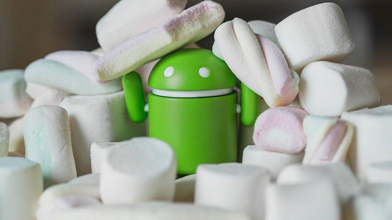 Ahora puedes rootear Android 6.0 Marshmallow con el nuevo SuperSU 1