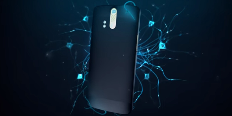 ZTE Axon Mini Review from Gearbest 2