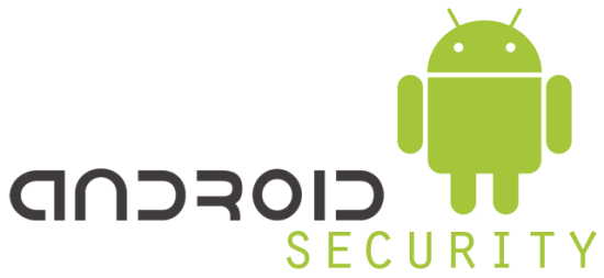 A new StagefFright threats security of Android users 1