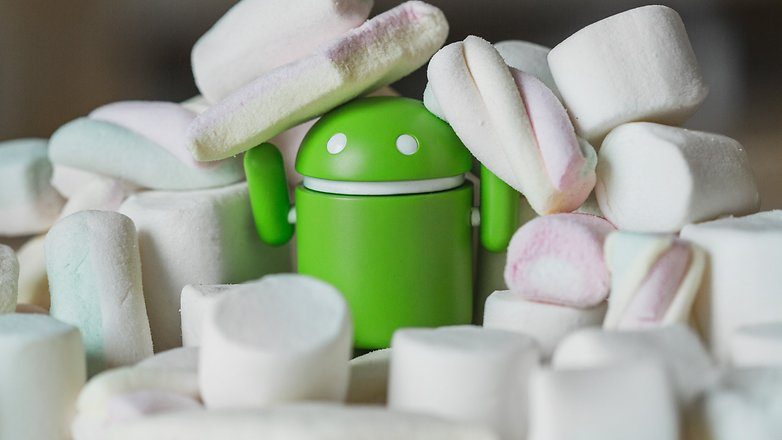 Now you can root Android 6.0 Marshmallow with the new SuperSU 1